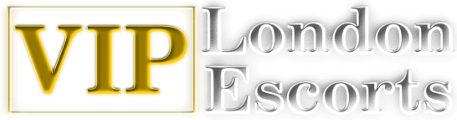 london escorts logo
